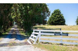 Picture of 270 Chambers Road, Glenburnie SA 5291