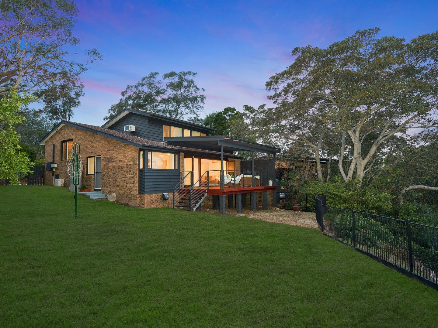 147 Turner Road, Berowra Heights NSW 2082, Image 0