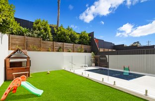Picture of 22a Heysen Ave, Ermington NSW 2115