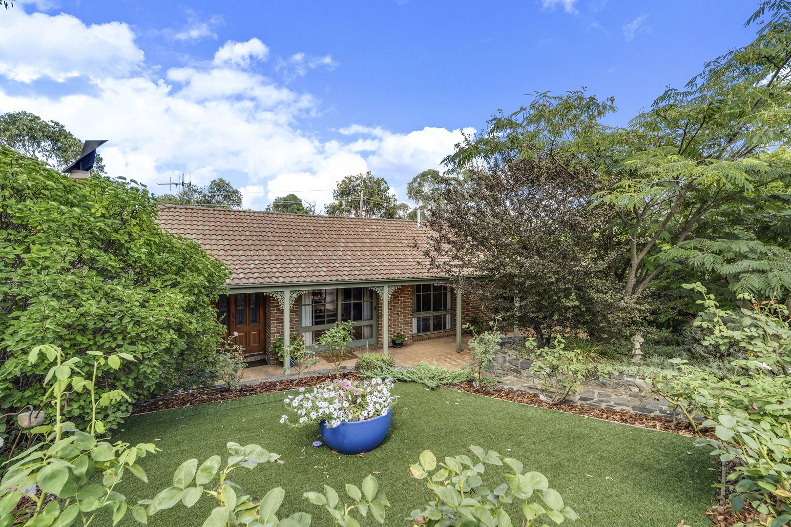 3 Clews Place, Bruce ACT 2617, Image 0