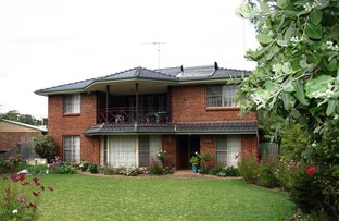 Picture of 356 Geographe Bay Road, Quindalup WA 6281