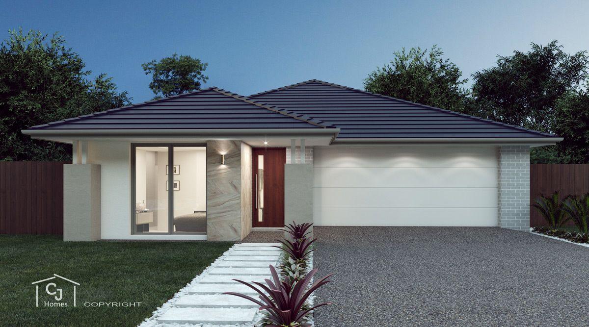 Lot 32 Kenny Street, Morayfield QLD 4506, Image 0