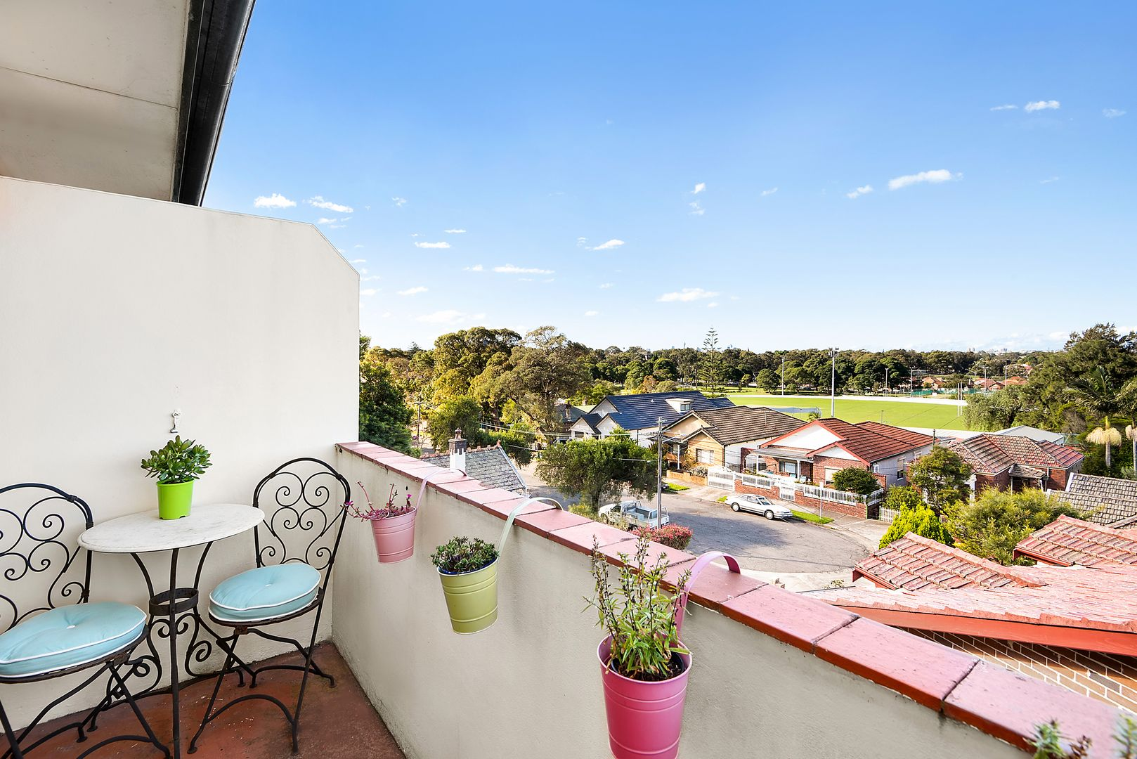 22/106 Wardell Road, Marrickville NSW 2204, Image 2