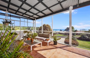 Picture of 12 Glenburn Crescent, Sulphur Creek TAS 7316