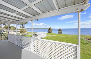 Picture of 63 Moss Avenue, Toukley NSW 2263