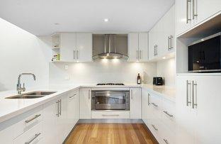Picture of 5/2-6 Yindela  Street, Davidson NSW 2085