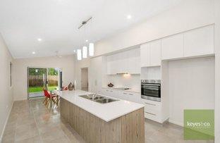 4 Grosvenor Street, Currajong QLD 4812