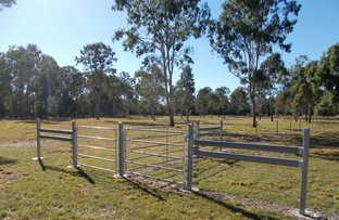 Picture of Gootchie QLD 4650