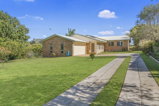 Picture of 68 Outlook Drive, GLASS HOUSE MOUNTAINS QLD 4518