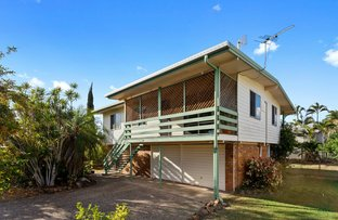 Picture of 10 Madge Street, Norman Gardens QLD 4701