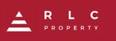 Logo for RLC Property
