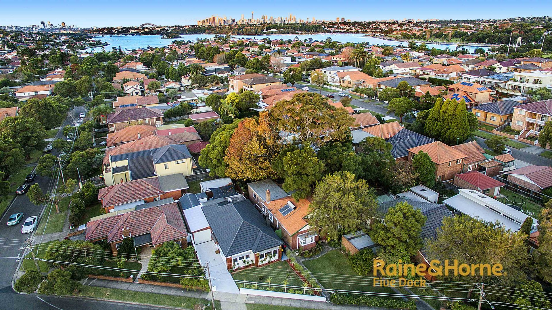 88 Ingham Ave, Five Dock NSW 2046, Image 2