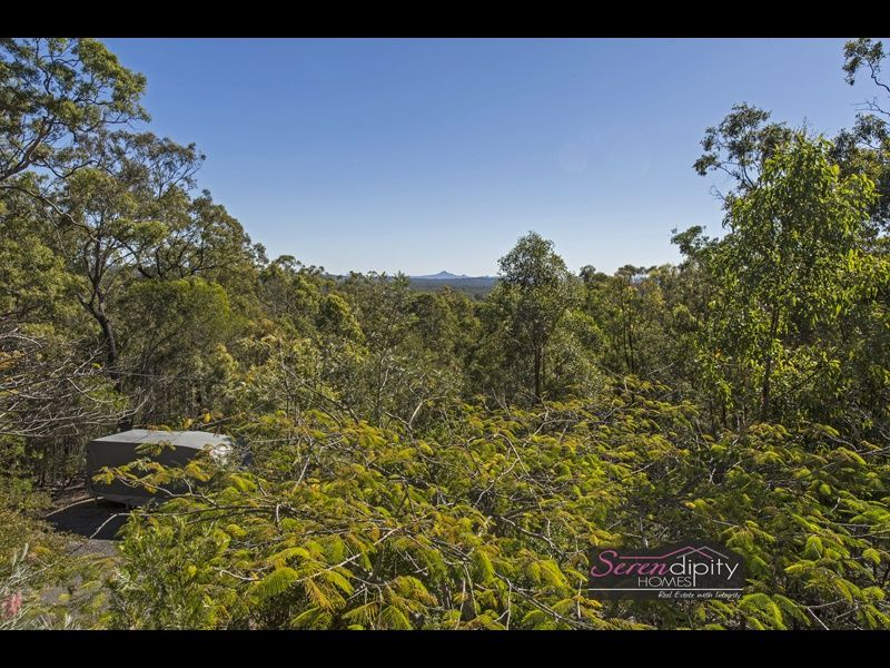 116 Kilmore Dve, Tamborine QLD 4270, Image 1