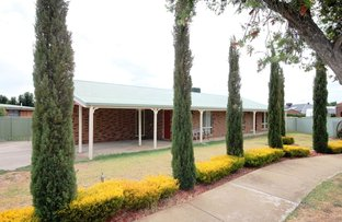 Picture of 11 Violet Court, Wangaratta VIC 3677