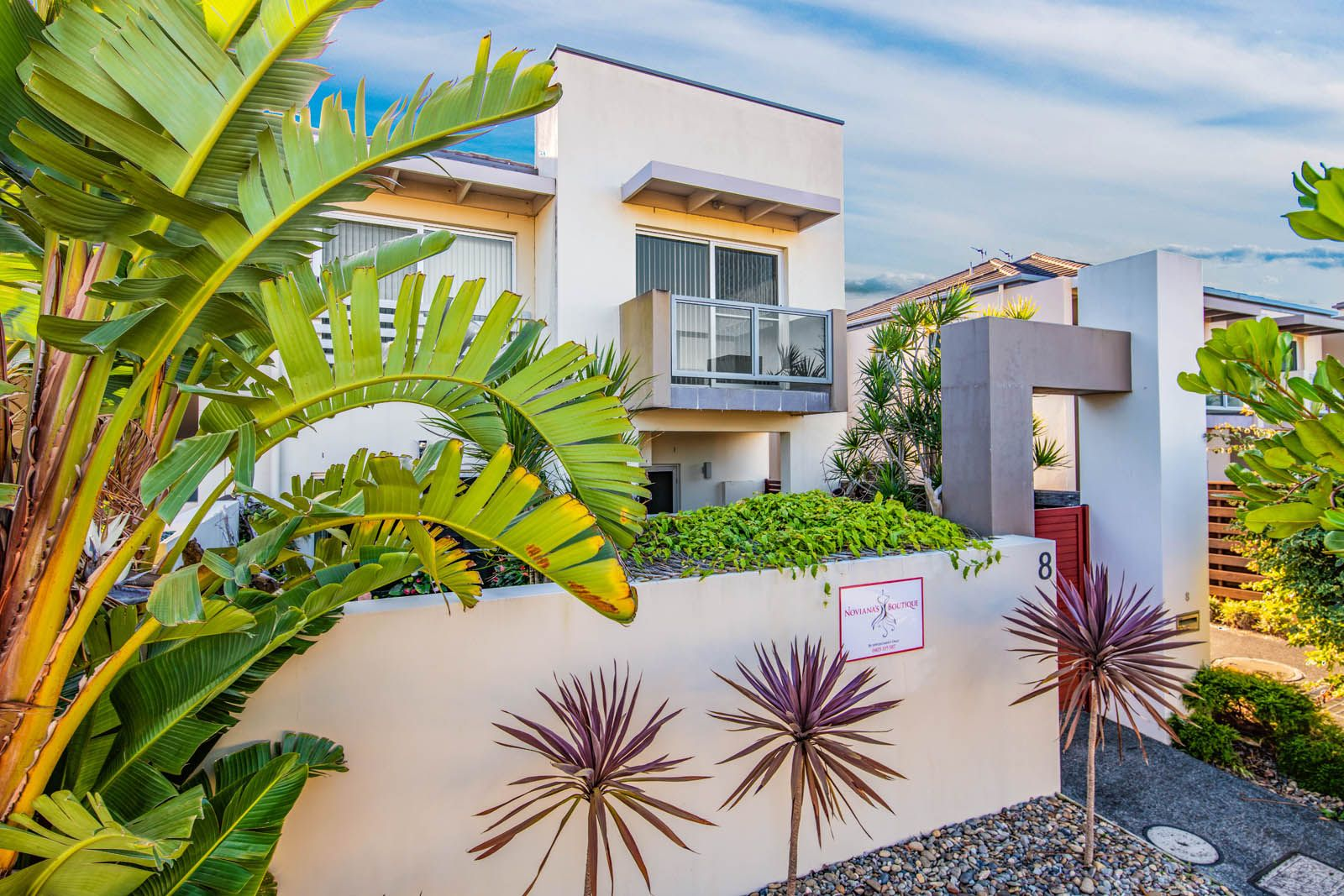 8 The Anchorage, Port Macquarie NSW 2444, Image 0