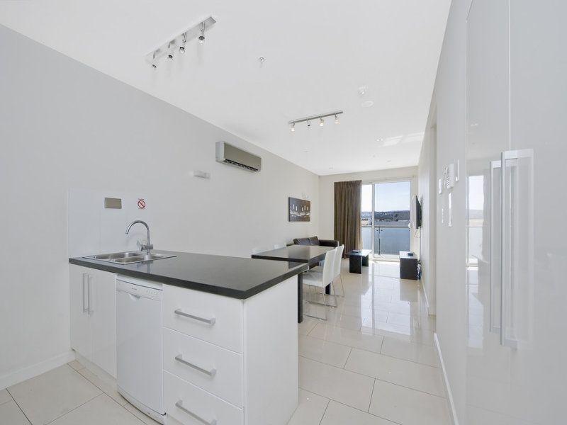 301/42-48 Garden Terrace, Mawson Lakes SA 5095, Image 2