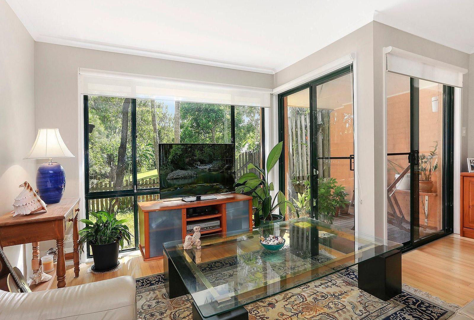 10/17 Mahogany Drive, Byron Bay NSW 2481, Image 1