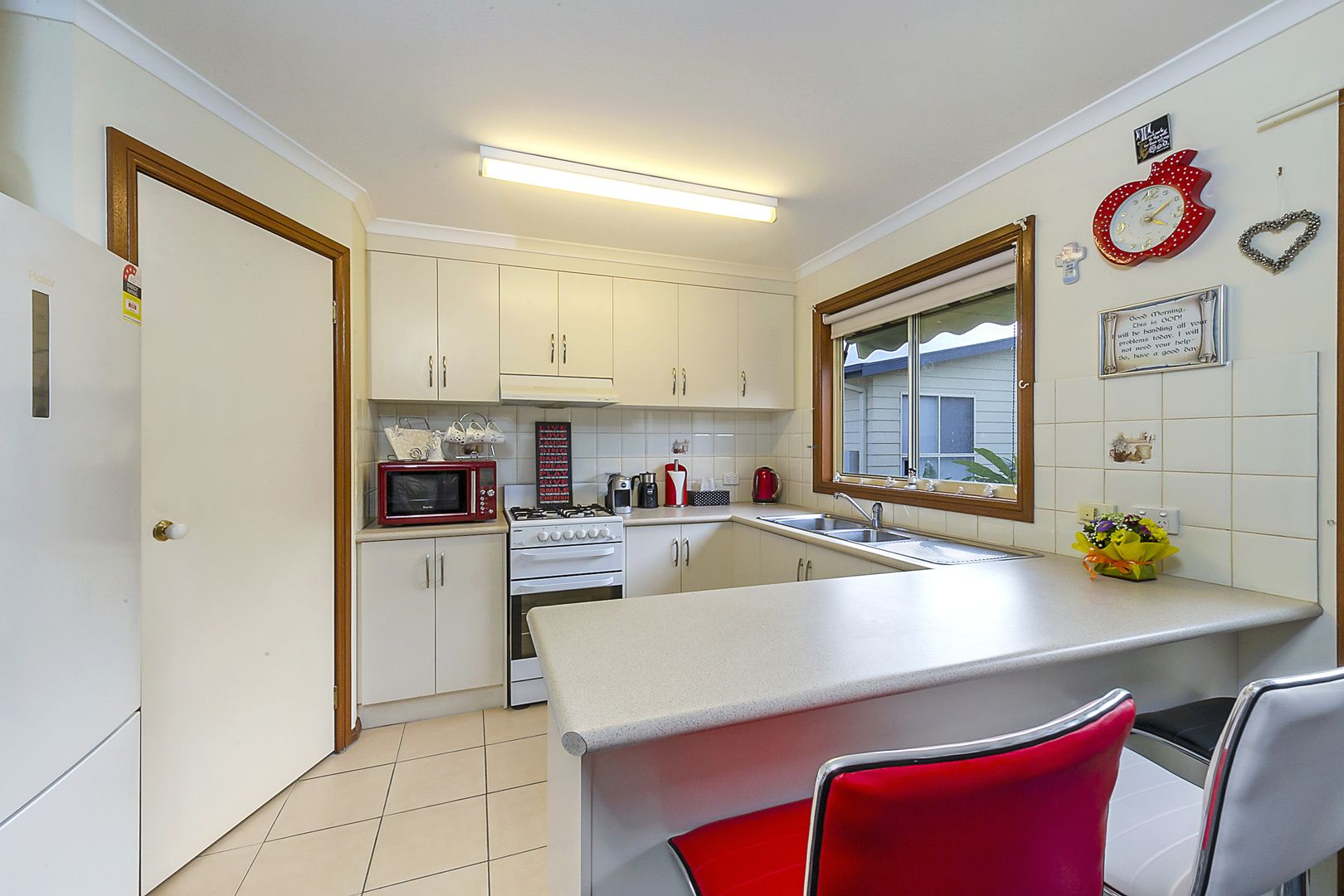219/6-22 Tench Avenue, Jamisontown NSW 2750, Image 2