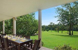 183 Winston Road, Palmwoods QLD 4555