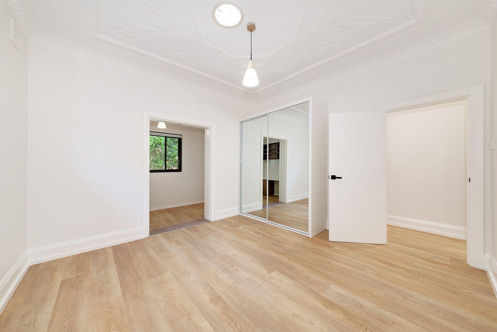 2/94 Hall Street, Bondi Beach NSW 2026, Image 1