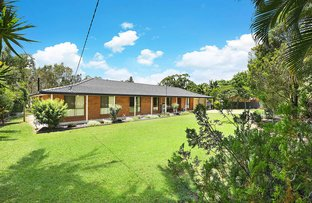 Picture of 5 Casuarina Drive, Little Mountain QLD 4551