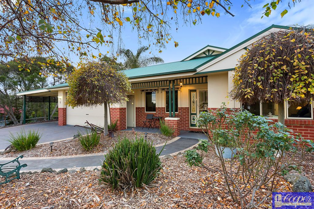 6 Bayvista Rise, Somerville VIC 3912, Image 1