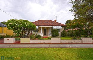 Picture of 31 Wroxton Street, Midland WA 6056