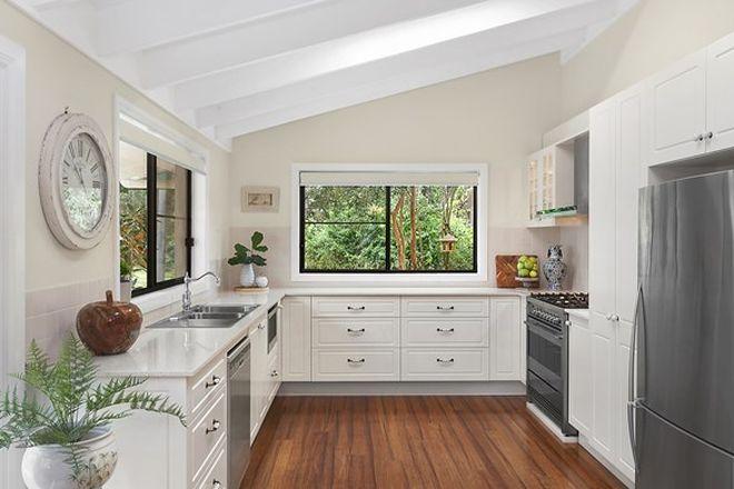 Picture of 15 Mount Elliot Place, MOUNT ELLIOT NSW 2250