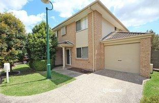 Picture of 24/1-31 Elsie Street, Kallangur QLD 4503