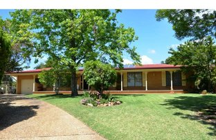 4 Tweedie Avenue, Gunnedah NSW 2380