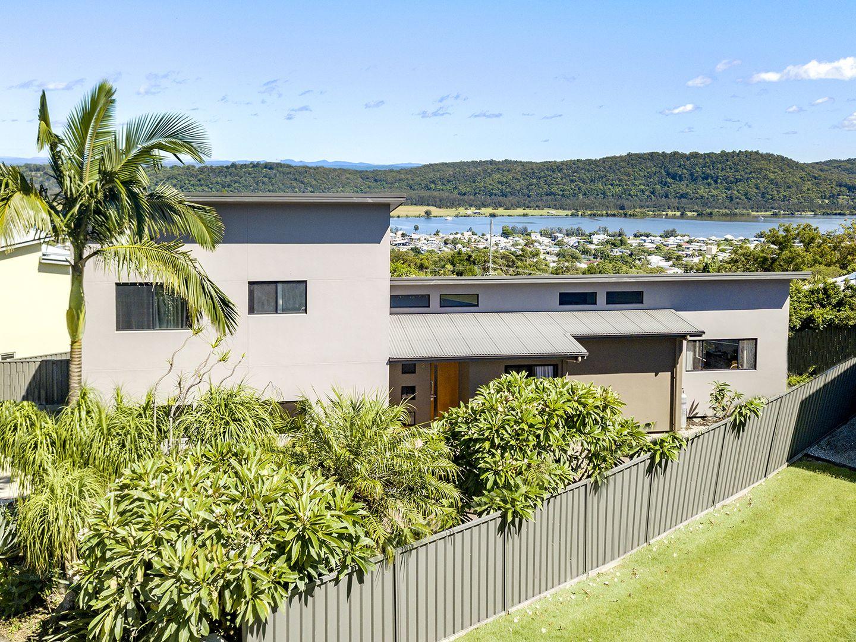 3 Riverwood Terrace, Maclean NSW 2463, Image 0