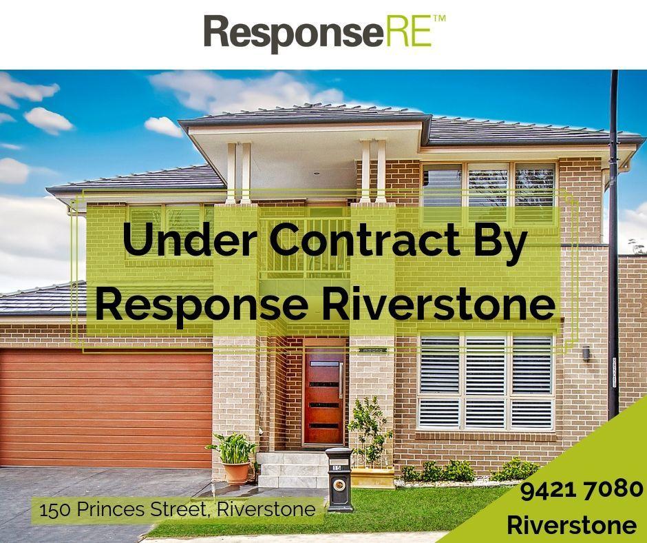 150 Princes Street, Riverstone NSW 2765, Image 0