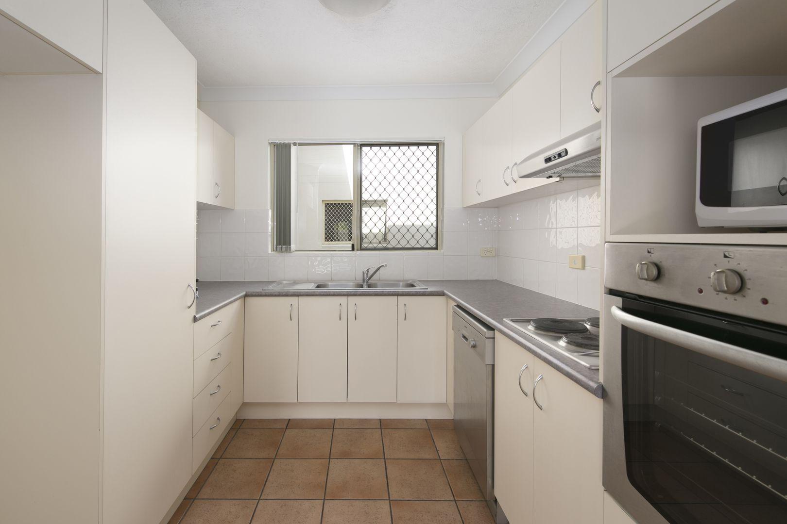 14 Legeyt Street, Windsor QLD 4030, Image 0