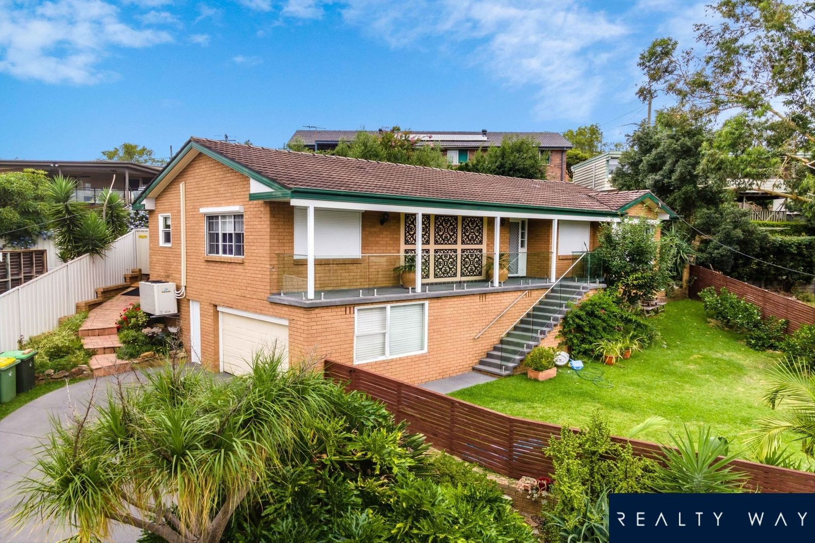 990 Henry Lawson Drive, Padstow Heights NSW 2211, Image 0
