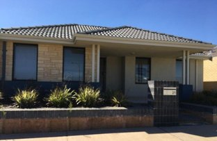 Picture of 21 Pegus Meander, South Yunderup WA 6208