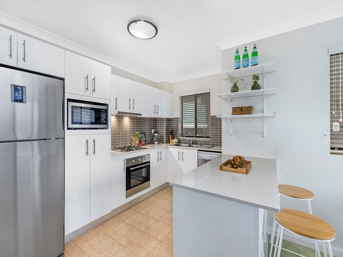 28/212 - 220 Gertrude Street, North Gosford NSW 2250, Image 0