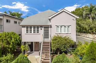 Picture of 36 Somerset Road, Kedron QLD 4031