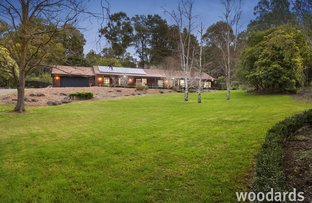 Picture of 4 Ward Court, Wonga Park VIC 3115