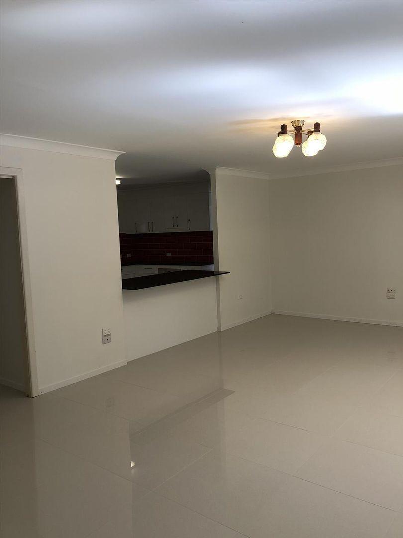 10 Benaroon Court, Tallebudgera Valley QLD 4228, Image 1