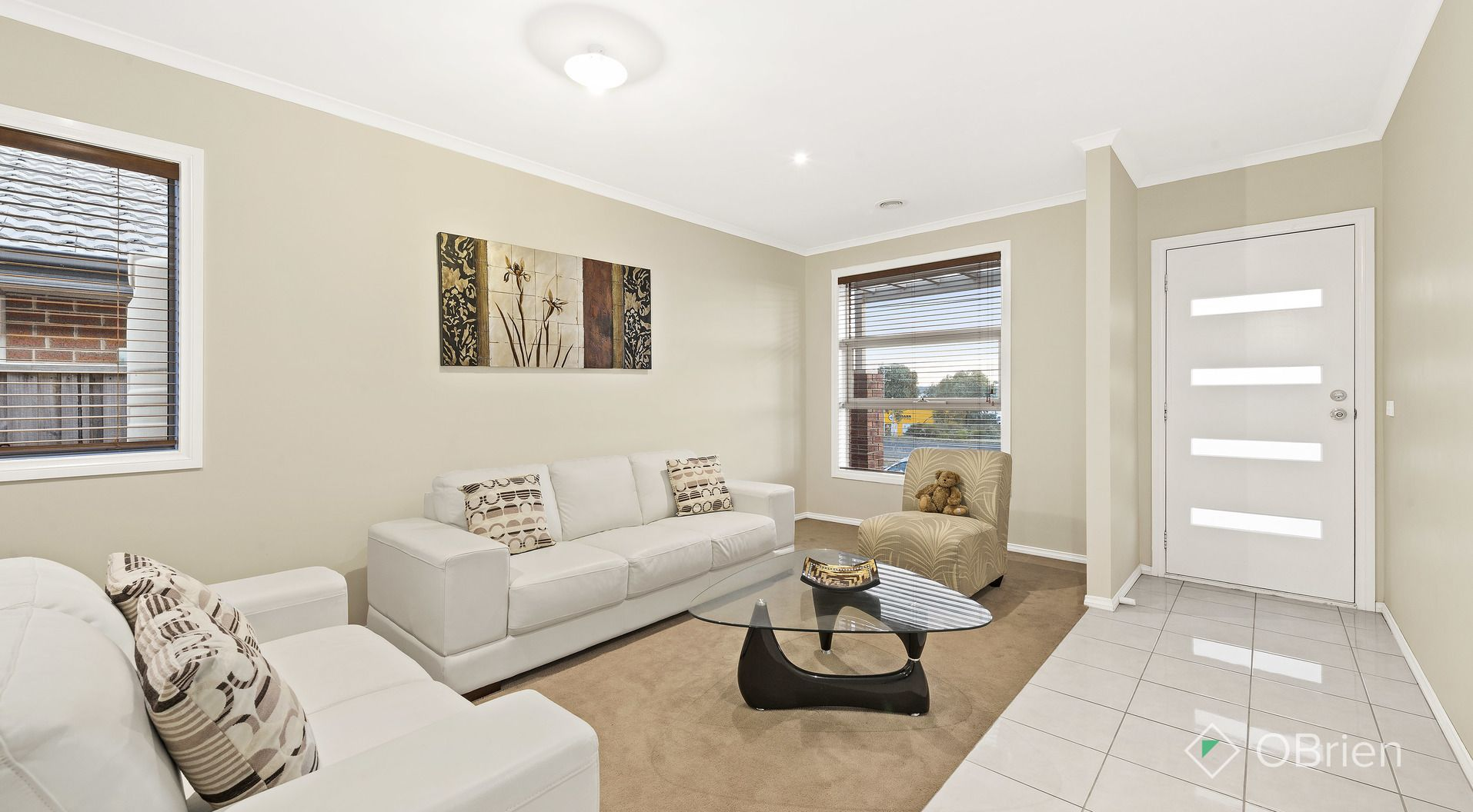 787 Burwood Highway, Ferntree Gully VIC 3156, Image 0