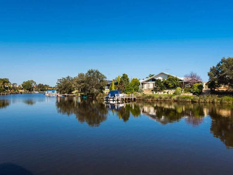 51 Delta Drive, South Yunderup WA 6208, Image 2