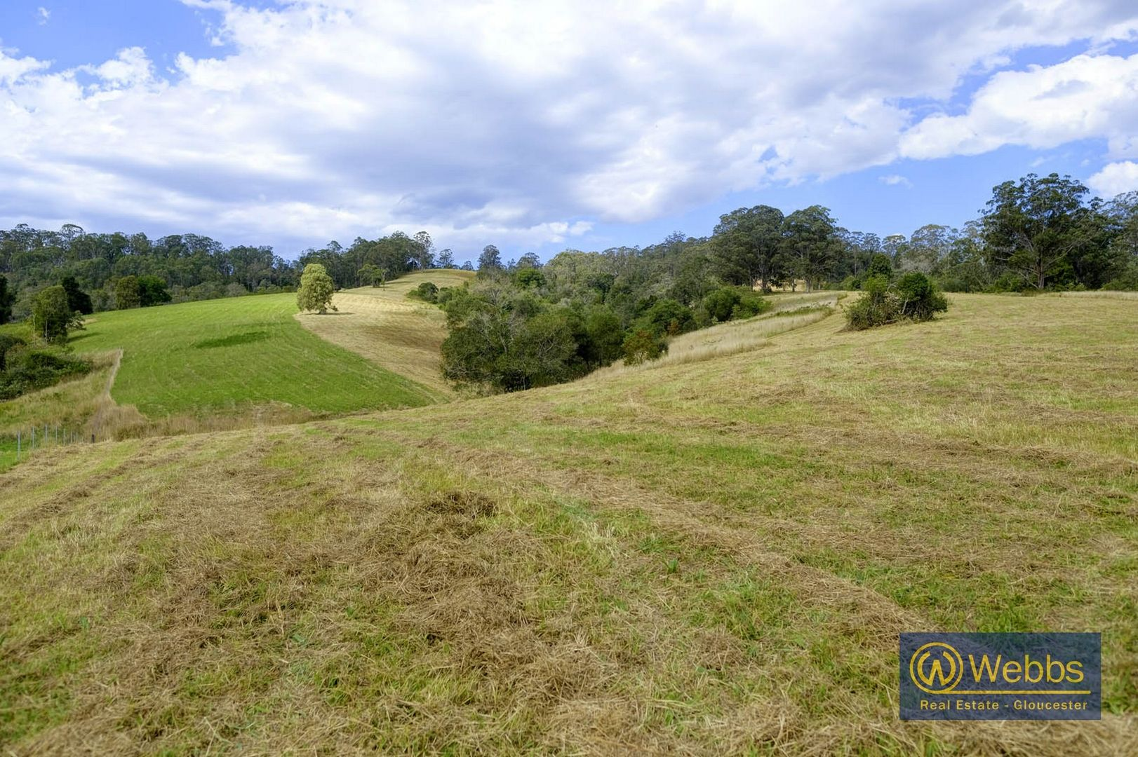 145 Afflecks Road, Gloucester NSW 2422, Image 1