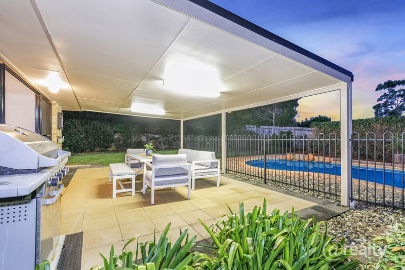 10 Toressian Place, Cashmere QLD 4500, Image 2
