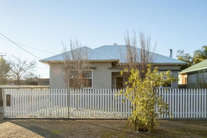 Picture of 46 Brown Street, PORT PIRIE SA 5540