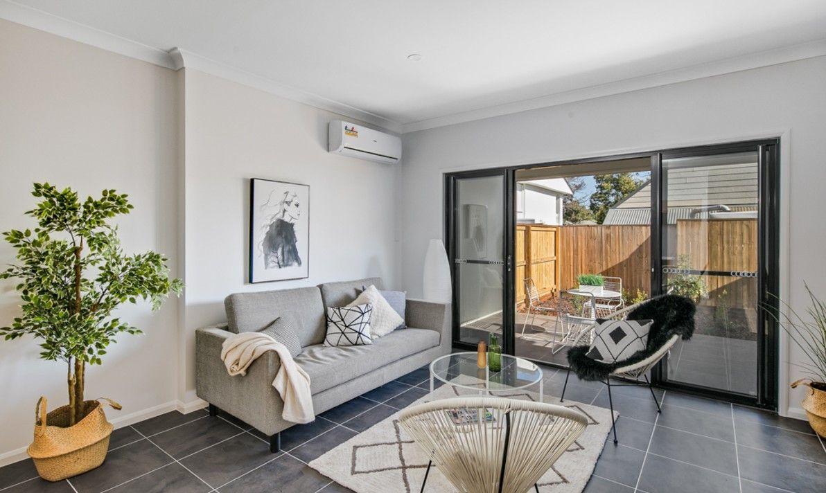 47-49 Surman Street, Birkdale QLD 4159, Image 2