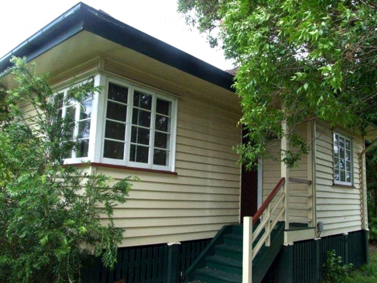 3 Cale Street, Upper Mount Gravatt QLD 4122, Image 0