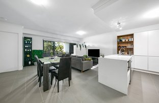Picture of 106/6 Quarry Road, Sherwood QLD 4075