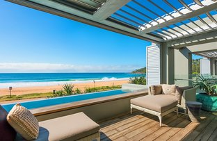 Picture of 6 Ocean  Road, Palm Beach NSW 2108
