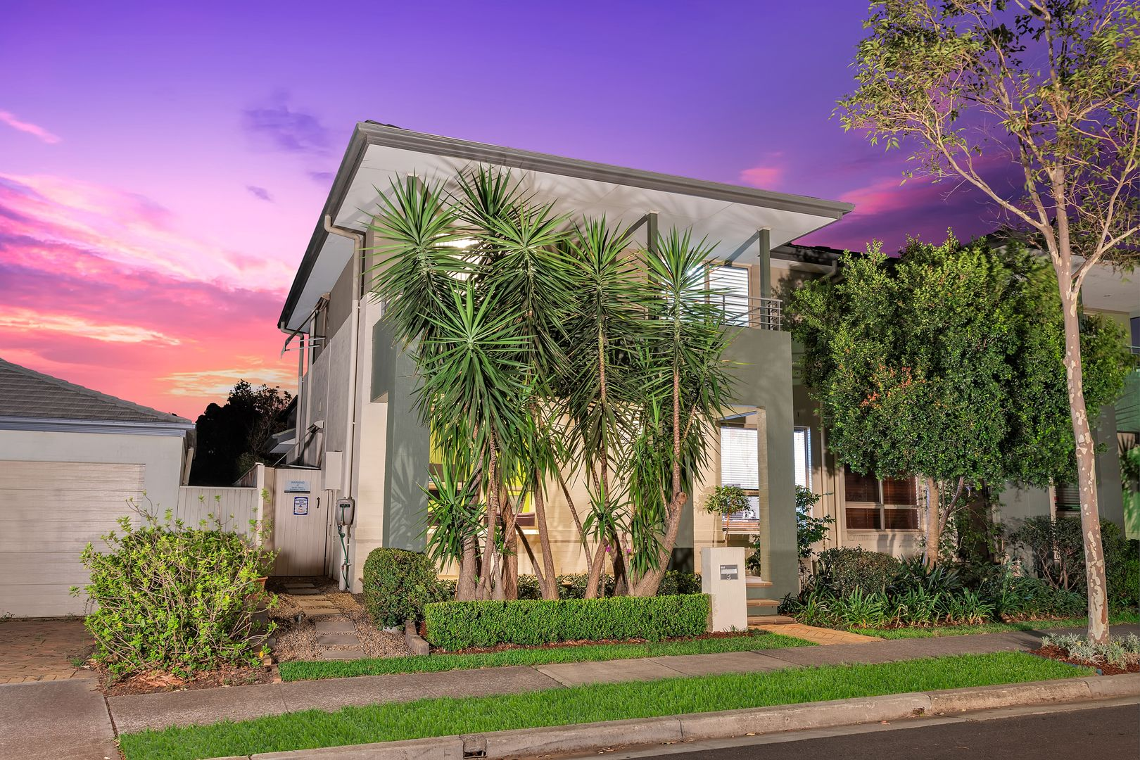 3 Spotted Gum Avenue, Lidcombe NSW 2141, Image 0