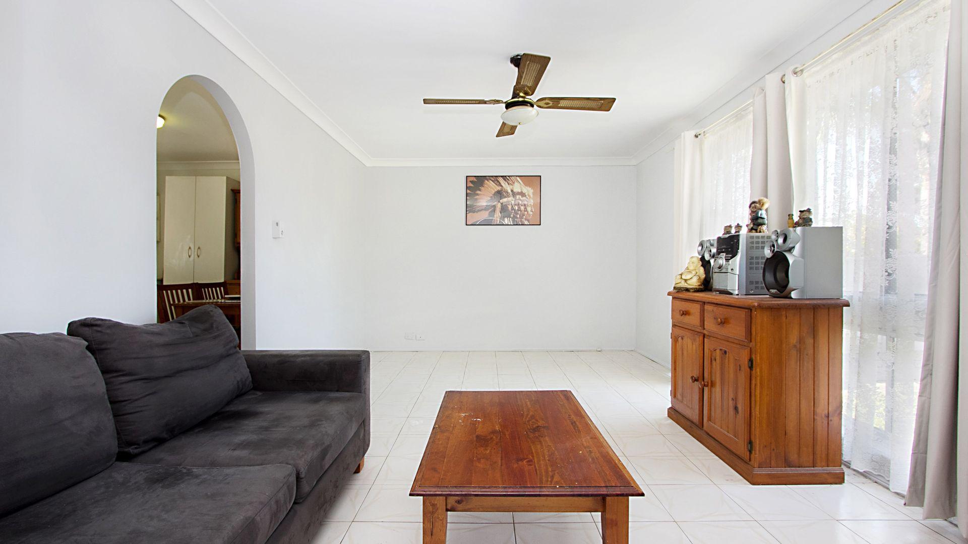 133 Hoyle Drive, Dean Park NSW 2761, Image 2